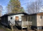 Foreclosed Home in Lake Toxaway 28747 1603 BLUE RIDGE RD - Property ID: 4324457