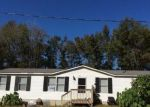 Foreclosed Home in Kershaw 29067 330 THREE CS RD - Property ID: 4324463
