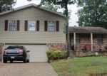 Foreclosed Home in North Little Rock 72118 6501 RUSTIC LN - Property ID: 4324561