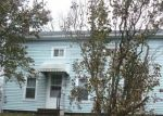 Foreclosed Home in Rock Creek 44084 2823 E WATER ST - Property ID: 4324698