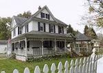 Foreclosed Home in Nichols 13812 85 WALNUT ST - Property ID: 4324705