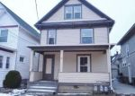 Foreclosed Home in Dunkirk 14048 98 LINCOLN AVE - Property ID: 4324709