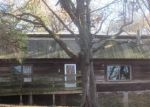 Foreclosed Home in Winslow 72959 16652 PARKER BRANCH RD - Property ID: 4324787