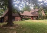 Foreclosed Home in Fort Smith 72901 130 SWEET AVE - Property ID: 4324788
