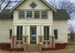 Foreclosed Home in Hindsville 72738 4247 N MAIN ST - Property ID: 4324794
