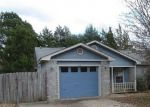Foreclosed Home in Greenwood 72936 10 GRAND MAPLE DR - Property ID: 4324800