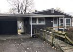 Foreclosed Home in Marion 43302 371 PATTEN ST - Property ID: 4324815