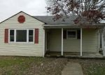 Foreclosed Home in South Point 45680 3068 COUNTY ROAD 1 - Property ID: 4324832