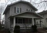 Foreclosed Home in Marion 43302 288 SPENCER ST - Property ID: 4324869