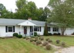 Foreclosed Home in Halifax 27839 5750 NC HIGHWAY 561 - Property ID: 4324897