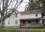 Foreclosed Home in Harford 13784 494 OWEGO HILL RD - Property ID: 4324920