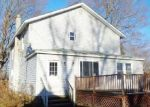 Foreclosed Home in Frewsburg 14738 1281 FREW RUN RD - Property ID: 4324928