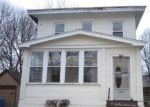 Foreclosed Home in Oswego 13126 11 PORTER ST - Property ID: 4324931