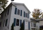 Foreclosed Home in Lima 14485 7336 COLLEGE ST - Property ID: 4324939