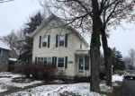 Foreclosed Home in Chaumont 13622 11933 ACADEMY ST - Property ID: 4324951