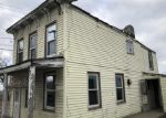 Foreclosed Home in Hudson 12534 938 COLUMBIA ST - Property ID: 4324952