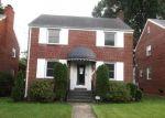 Foreclosed Home in Washington 20017 1745 BUCHANAN ST NE - Property ID: 4325011
