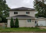 Foreclosed Home in Elkton 48731 5033 MCKINLEY ST - Property ID: 4325188