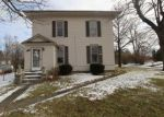 Foreclosed Home in Mayville 48744 6245 FULTON ST - Property ID: 4325190