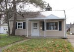 Foreclosed Home in Lansing 48906 226 MOSLEY ST - Property ID: 4325212