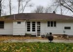 Foreclosed Home in Scottville 49454 404 THOMAS ST - Property ID: 4325215