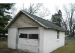 Foreclosed Home in Durand 48429 512 N LENAWEE ST - Property ID: 4325219