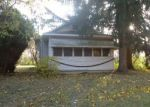 Foreclosed Home in Temperance 48182 6840 LEWIS AVE - Property ID: 4325233
