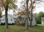 Foreclosed Home in Smiths Creek 48074 2053 ALLEN RD - Property ID: 4325237
