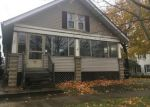 Foreclosed Home in Monroe 48162 143 TREMONT ST - Property ID: 4325241