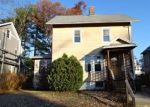Foreclosed Home in Springfield 1109 180 WESTFORD CIR - Property ID: 4325293