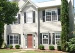 Foreclosed Home in Alabaster 35007 61 WINTERHAVEN DR - Property ID: 4325457