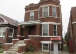 Foreclosed Home in Cicero 60804 1833 S 55TH CT - Property ID: 4325486