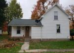 Foreclosed Home in Elkhart 62634 200 E STAHL - Property ID: 4325513