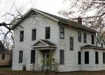 Foreclosed Home in Pekin 61554 601 S CAPITOL ST - Property ID: 4325521
