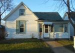 Foreclosed Home in Dixon 61021 1223 W 4TH ST - Property ID: 4325523