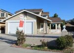Foreclosed Home in San Diego 92114 461 BRANDYWOOD ST - Property ID: 4325692