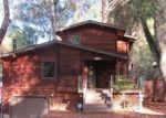 Foreclosed Home in Kelseyville 95451 3024 BROADWAY ST - Property ID: 4325697