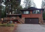 Foreclosed Home in Burney 96013 20037 CAMBRIA CT - Property ID: 4325703
