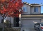 Foreclosed Home in Valley Springs 95252 119 GOLD STANDARD CT - Property ID: 4325704