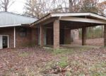 Foreclosed Home in Malvern 72104 30096 HIGHWAY 84 - Property ID: 4325736