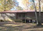 Foreclosed Home in El Dorado 71730 1216 W 19TH ST - Property ID: 4325737
