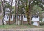 Foreclosed Home in Huntsville 35810 3109 ANGORA DR NW - Property ID: 4325748