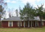 Foreclosed Home in Prattville 36067 1962 COUNTY ROAD 38 - Property ID: 4325754