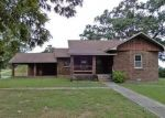 Foreclosed Home in Haleyville 35565 5795 DIME RD - Property ID: 4325757