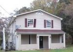 Foreclosed Home in Gadsden 35903 2477 ALFORD BEND RD - Property ID: 4325761