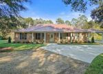 Foreclosed Home in Fairhope 36532 20940 LANGFORD RD - Property ID: 4325763