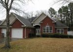 Foreclosed Home in Decatur 35603 1946 RED SUNSET DR - Property ID: 4325766