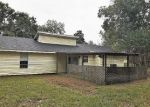 Foreclosed Home in Bay Minette 36507 46109 MCMILLAN DR - Property ID: 4325781