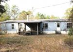 Foreclosed Home in Bay Minette 36507 45670 STATE HIGHWAY 225 - Property ID: 4325783