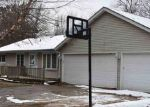 Foreclosed Home in Pekin 61554 4515 GREENLAWN CT - Property ID: 4325810